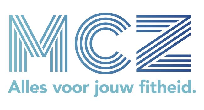 MCZ Medisch Centrum Zuid