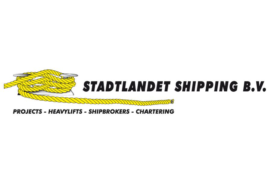 Stadtlandet Shipping B.V.
