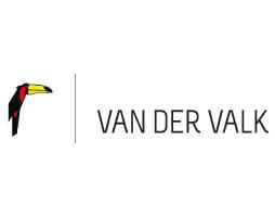 Van der Valk – Westerbroek