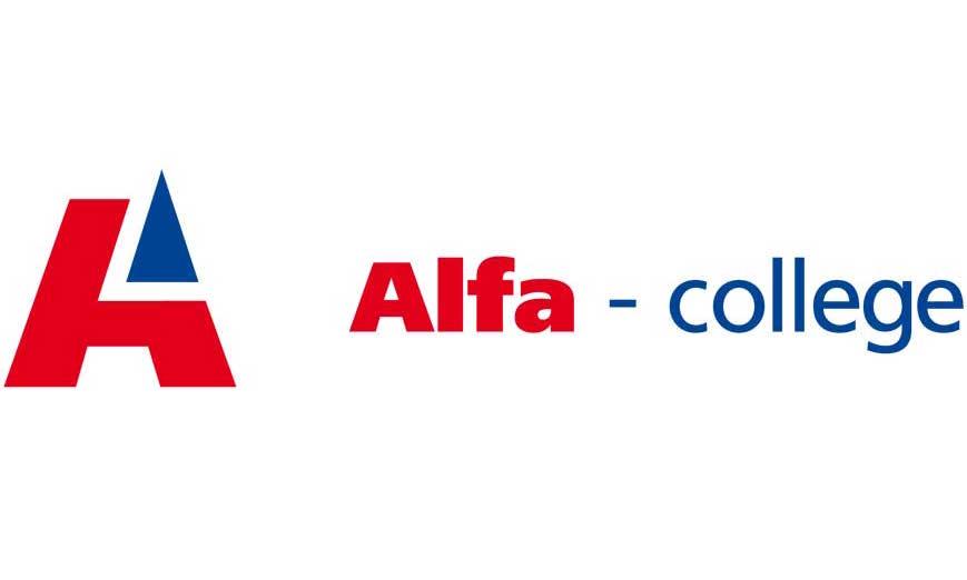Alfa College