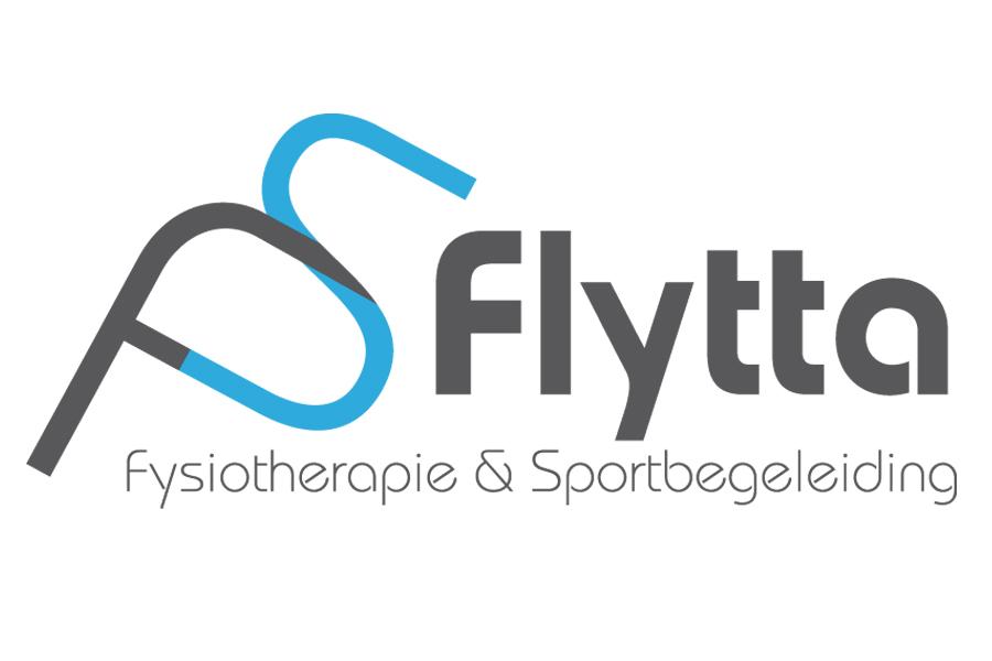 Flytta Fysiotherapie en Sportbegeleiding