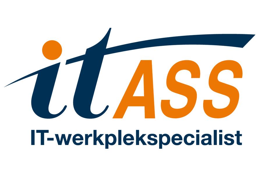 iTass IT-werkplekspecialist