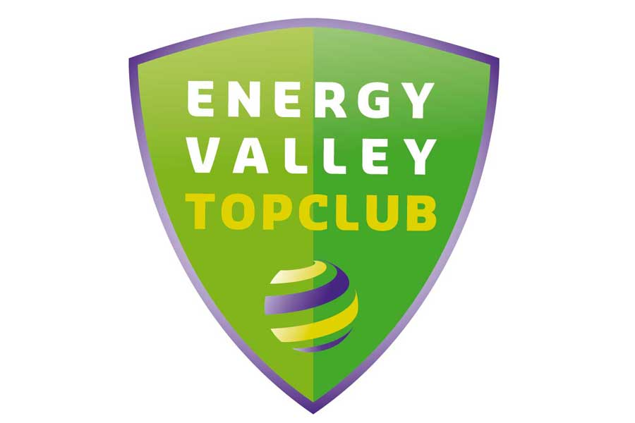 Energy Valley Topclub