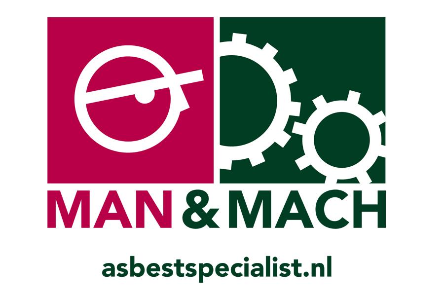 Man & Mach