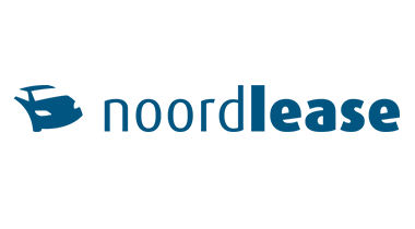 Noordlease