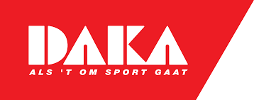 Daka Intersport