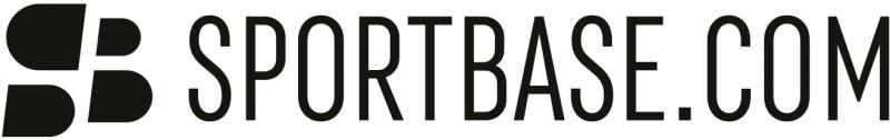 Sportbase